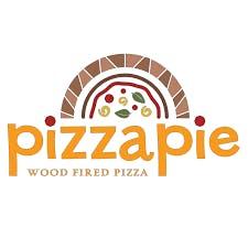 Pizza Pie Plainville