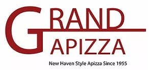 Grand Apizza of Guilford