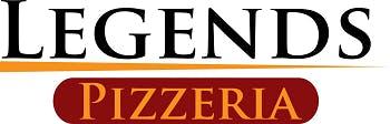 Legends Pizzeria