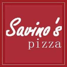 Savino's Pizza