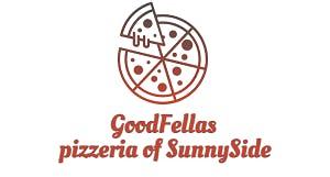 GoodFellas pizzeria of SunnySide