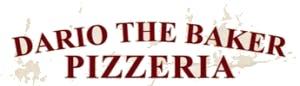 Dario The Baker Pizzeria