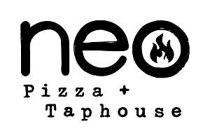 Neo Pizza & Taphouse