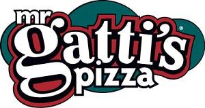 Mr. Gatti's Pizza