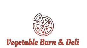 Vegetable Barn & Deli