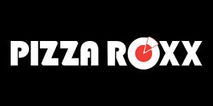 Pizza Roxx