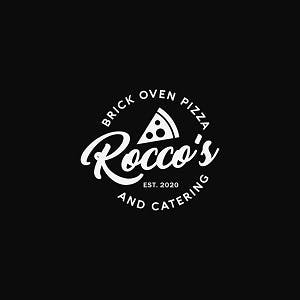 Rocco's Pizza & Catering