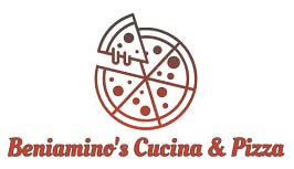 Beniamino's Cucina & Pizza