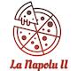 La Napoli II logo