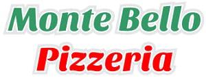 Monte Bello Pizzeria