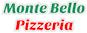 Monte Bello Pizzeria logo