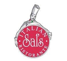 Sal's Italian Ristorante