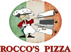 Rocco's Pizza South Springfield
