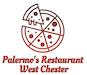 Palermo's Restaurant West Chester logo