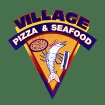 Village Pizza & Seafood - Seabrook