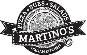 Martino's Italian Kitchen