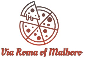 Via Roma of Marlboro