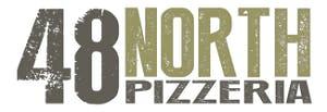48 North Pizzeria St John's