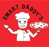 Smart Daddy's New York Pizza
