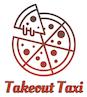 Takeout Taxi logo
