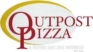 Outpost Pizza of Stamford