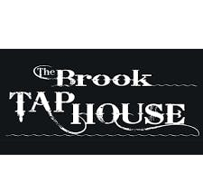 The Brook Tap House