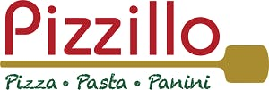 Pizzillo Pizza - Pasta - Panini