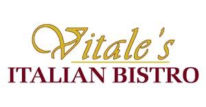 Vitale's Italian Bistro