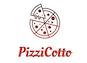 PizziCotto logo