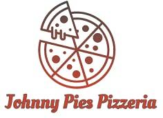 Johnny Pies Pizzeria