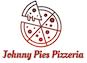 Johnny Pies Pizzeria logo