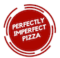 Perfectly Imperfect Pizza logo
