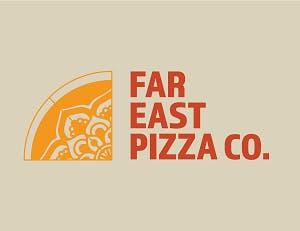 Far East Pizza Co