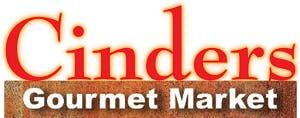 Cinders Gourmet Market