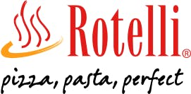 Rotelli Pizza & Pasta