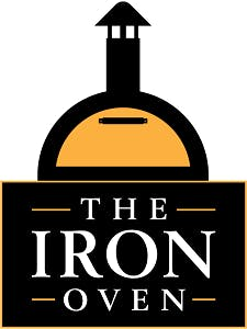 The Iron Oven