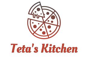 Teta's Kitchen
