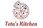 Teta's Kitchen logo