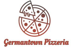 Germantown Pizzeria