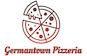 Germantown Pizzeria logo