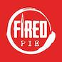 Fired Pie logo