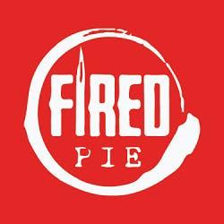 Fired Pie