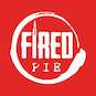 Fired Pie logo