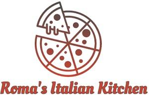 Roma's Italian Kitchen