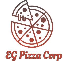 EG Pizza Corp