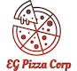 EG Pizza Corp logo