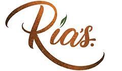 Ria's Restaurant