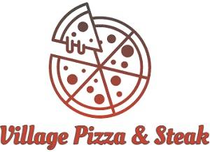 Village Pizza & Steak