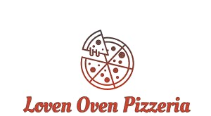 Loven Oven Pizzeria