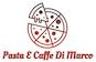 Pasta E Caffe Di Marco logo